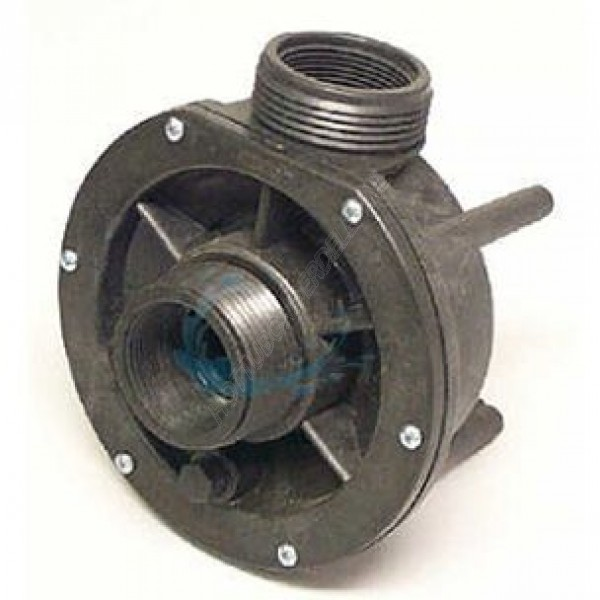 Aqua-Flo Wet End for 1.0 HP  FMCP Series Pumps