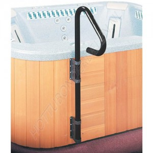 Safety Handrail Spa