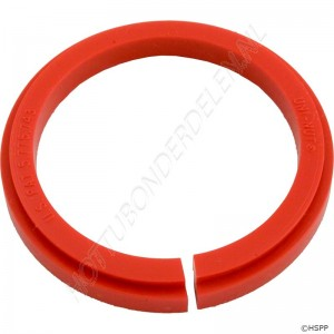 """2""""Heater Tailpiece Retainer Ring"""