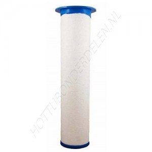 Spa filter Darlly - SC762 (PP1604)